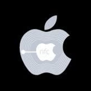 Thumbnail for Apple + NFC
